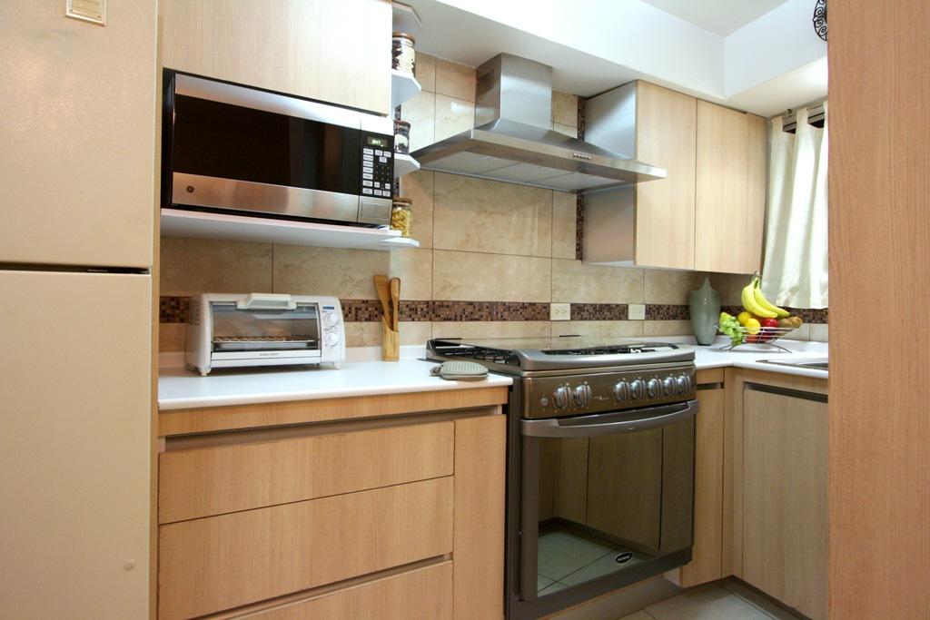 C3 Cocinas Closets Carpinteria Profesional Y
