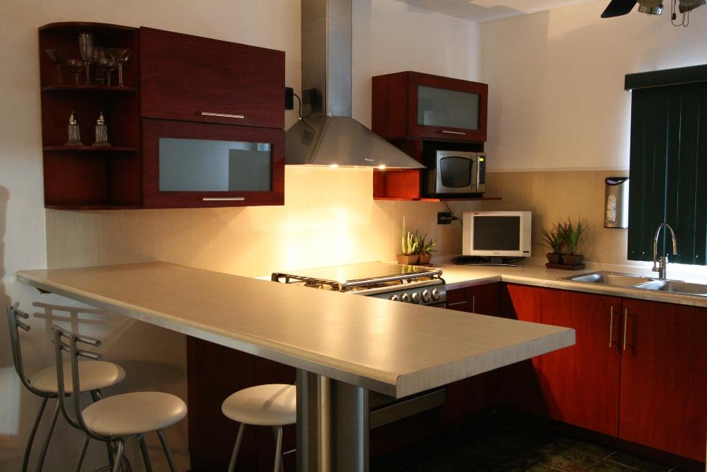 Único Modulares De Cocina Fotos Hd Imágenes - Ideas para Decoración ...